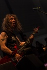 Bang-Your-Head-20150717 Anvil--7887