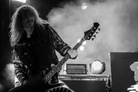 Bang-Your-Head-20150717 Kreator--8143
