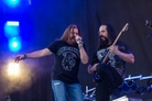 Bang-Your-Head-20150718 Dream-Theater--0002