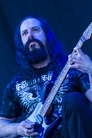 Bang-Your-Head-20150718 Dream-Theater--9979
