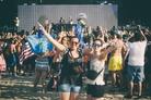 Barcelona-Beach-Festival-2015-Festival-Life-Mircius 8340