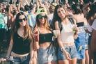 Barcelona-Beach-Festival-2015-Festival-Life-Mircius 8399