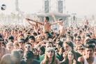Barcelona-Beach-Festival-2015-Festival-Life-Mircius 8483