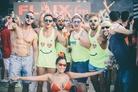 Barcelona-Beach-Festival-2015-Festival-Life-Mircius 8682