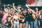 Barcelona-Beach-Festival-2015-Festival-Life-Mircius 8951