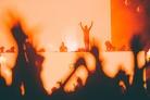 Barcelona-Beach-Festival-20150718 Axwell-Ingrosso 0037
