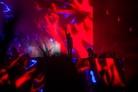 Barcelona-Beach-Festival-20150718 Axwell-Ingrosso 0044