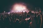 Barcelona-Beach-Festival-20150718 Axwell-Ingrosso 0103