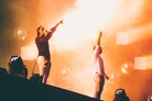 Barcelona-Beach-Festival-20150718 Axwell-Ingrosso 0454