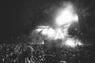 Barcelona-Beach-Festival-20150718 Axwell-Ingrosso 9725