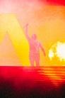 Barcelona-Beach-Festival-20150718 Axwell-Ingrosso 9774