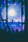 Barcelona-Beach-Festival-20150718 Axwell-Ingrosso 9837