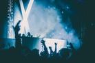 Barcelona-Beach-Festival-20150718 Axwell-Ingrosso 9975