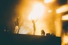 Barcelona-Beach-Festival-20150718 Axwell-Ingrosso 9996