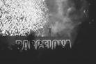 Barcelona-Beach-Festival-20150718 David-Guetta 2117