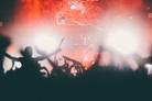 Barcelona-Beach-Festival-20150718 Hardwell 1409