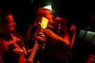Bastardfest-Adelaide-20121020 Blood-Duster Extra- 6068