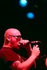 Bastardfest-Adelaide-20121020 Blood-Duster- 5995