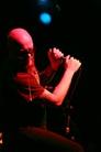 Bastardfest-Adelaide-20121020 Blood-Duster- 5999