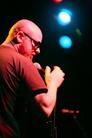 Bastardfest-Adelaide-20121020 Blood-Duster- 6002