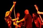 Bastardfest-Adelaide-20121020 Blood-Duster- 6015