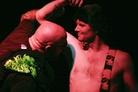 Bastardfest-Adelaide-20121020 Blood-Duster- 6042
