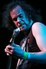 Bastardfest-Adelaide-20121020 Desecrator- 5819