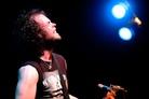 Bastardfest-Adelaide-20121020 Desecrator- 5828