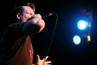 Bastardfest-Adelaide-20121020 Disentomb- 5847