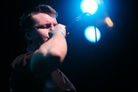Bastardfest-Adelaide-20121020 Disentomb- 5849