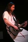 Bastardfest-Adelaide-20121020 Fuck...Im-Dead- 5909