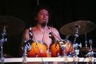 Bastardfest-Adelaide-20121020 Fuck...Im-Dead- 5952