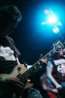 Bastardfest-Adelaide-20121020 I-Exist- 5870