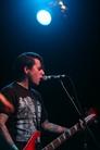 Bastardfest-Adelaide-20121020 I-Exist- 5887