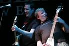 Bastardfest-Adelaide-20121020 I-Exist- 5904
