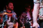 Bastardfest-Adelaide-20121020 Sex-Wizard- 5705