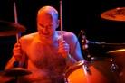 Bastardfest-Adelaide-20121020 Sex-Wizard- 5713
