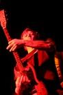 Bastardfest-Adelaide-20121020 Blood-Duster- 5958