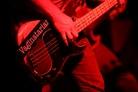 Bastardfest-Adelaide-20121020 Blood-Duster- 6027