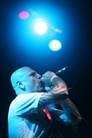 Bastardfest-Adelaide-20121020 Fuck...Im-Dead- 5922
