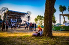Bay-Fest-2018-Festival-Life-Francesco Diz0696