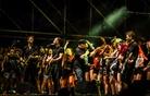 Bay-Fest-2018-Festival-Life-Francesco Diz2426
