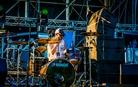 Bay-Fest-20180812 Forty-Winks Diz0613