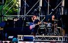 Bay-Fest-20180813 Inarrestabili Diz1618