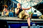 Bay-Fest-20180813 Totale-Apatia Diz1549