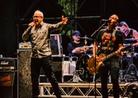 Bay-Fest-20180814 Bad-Religion Diz2745