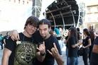 Be-Prog-My-Friend-2014-Festival-Life-Marce 5689