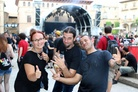 Be-Prog-My-Friend-2014-Festival-Life-Marce 5861