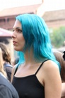 Be-Prog-My-Friend-2014-Festival-Life-Marce 5863