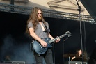 Be-Prog-My-Friend-20140712 Alcest 5867